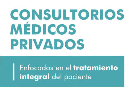 Consultorios Medicos Privados Ramos Mejia