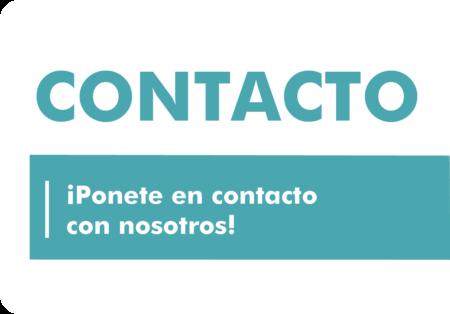 CMP Contacto