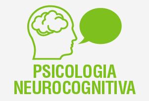 CMP Psicologia neurocognitiva
