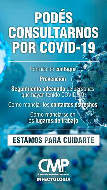 06-COVID-storie02