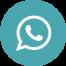 boton whatsapp